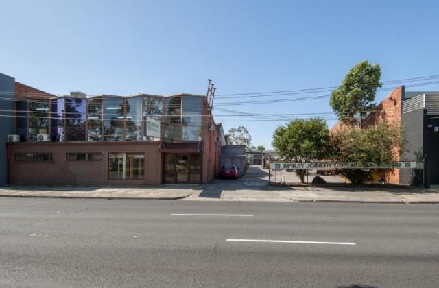 144 Bell Street, PRESTON VIC, 3072
