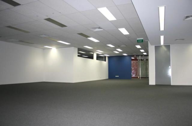 L1 East/15-29 Bank Street, SOUTH MELBOURNE VIC, 3205