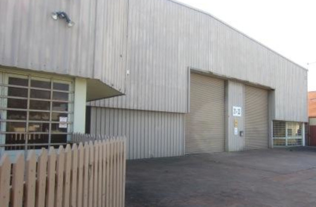 31-33 Moresby Avenue, SEAFORD VIC, 3198