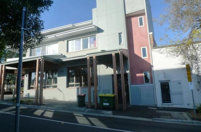 Suite 3, Lev/6 Pryor Street, ELTHAM VIC, 3095