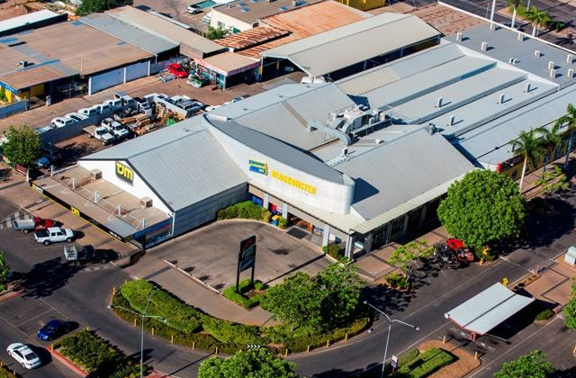 17-19 Simpson Street, MOUNT ISA QLD, 4825