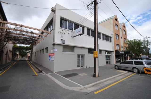 Level 1, 253-255 Gouger Street, ADELAIDE SA, 5000