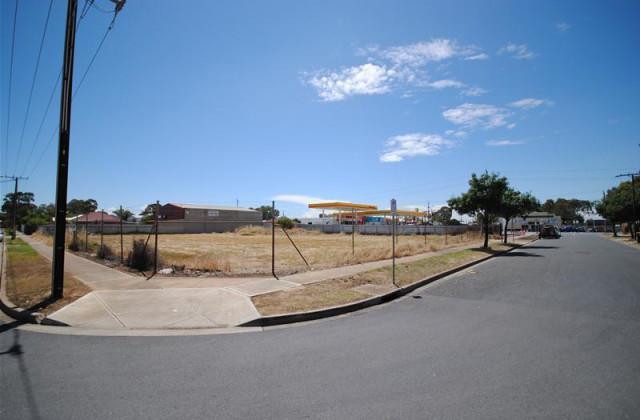 18-22 John Street, MANSFIELD PARK SA, 5012