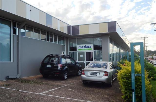 Unit 8/60 Griffith Road & 57 Crescent Road, LAMBTON NSW, 2299
