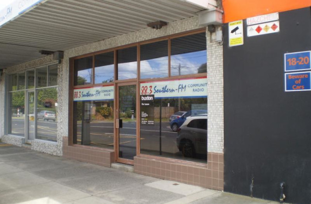 22 Balcombe Road, MENTONE VIC, 3194