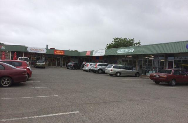Shop 5/56-58 Daws Road, EDWARDSTOWN SA, 5039