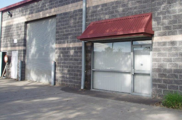 Unit 2/45-47 Leland Street, PENRITH NSW, 2750