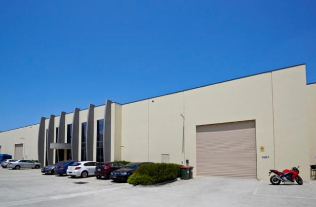 2/101-105 Keilor Park Drive, TULLAMARINE VIC, 3043