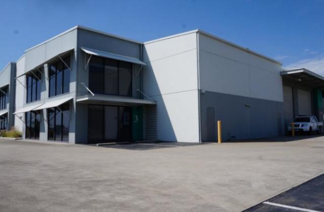 Unit 3, 20 Spit Island Close, MAYFIELD WEST NSW, 2304