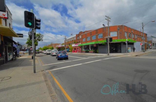 488 Botany Road, ALEXANDRIA NSW, 2015