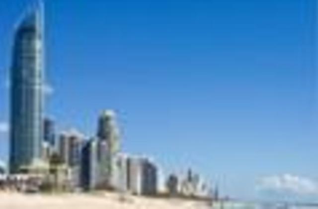 24 Hamilton Avenue, SURFERS PARADISE QLD, 4217
