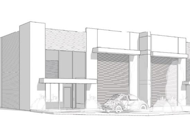 Lot 14 Hede Street, SOUTH GEELONG VIC, 3220