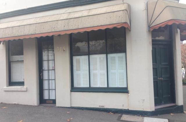 315 Moray Street, SOUTH MELBOURNE VIC, 3205