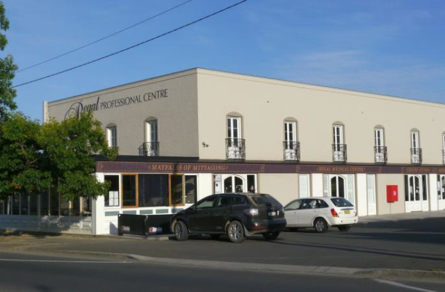 118 Main Street, MITTAGONG NSW, 2575