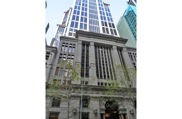 Level 7/333 Collins Street, MELBOURNE VIC, 3000