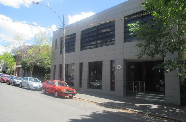 75-79 Chetwynd , NORTH MELBOURNE VIC, 3051