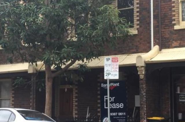 33 COBDEN Street, NORTH MELBOURNE VIC, 3051