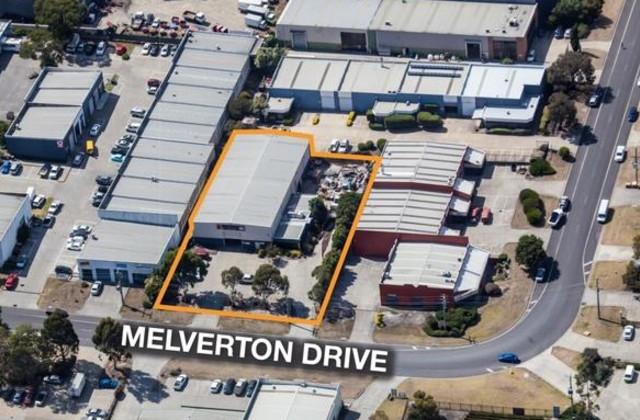 51-53 Melverton Drive, HALLAM VIC, 3803