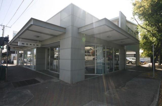 57 Kensington Road, NORWOOD SA, 5067
