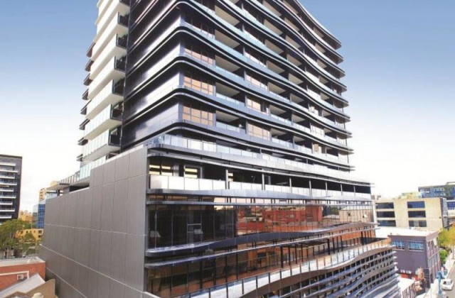 Level 4, 12-14 Claremont Street, SOUTH YARRA VIC, 3141