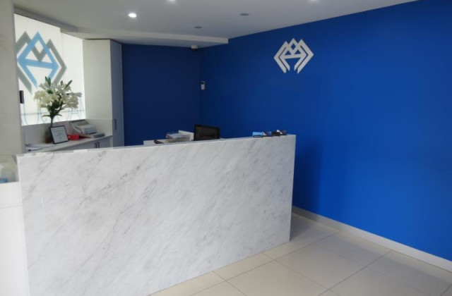 7-9 Cross Street, BANKSTOWN NSW, 2200