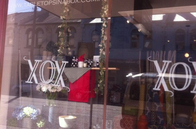 Shop 1 /306 Bronte Road, WAVERLEY NSW, 2024