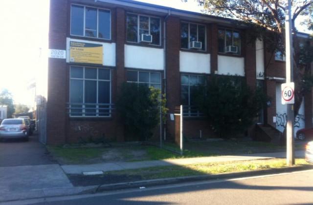 Lvl 1, Bldg D 60-66 Perry Street, MATRAVILLE NSW, 2036