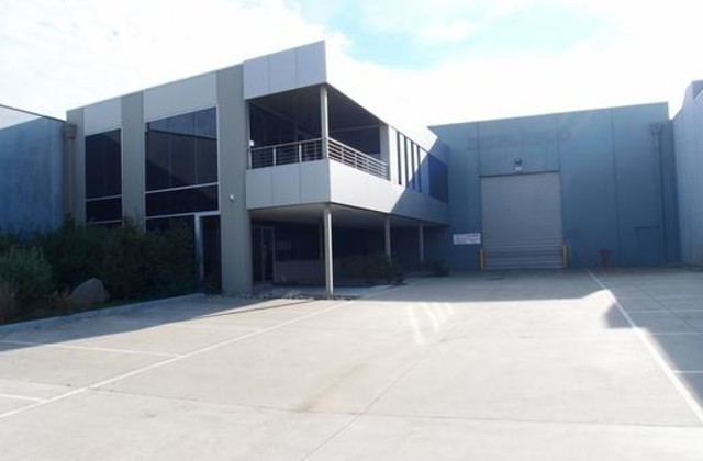20 Commercial Drive, LYNBROOK VIC, 3975