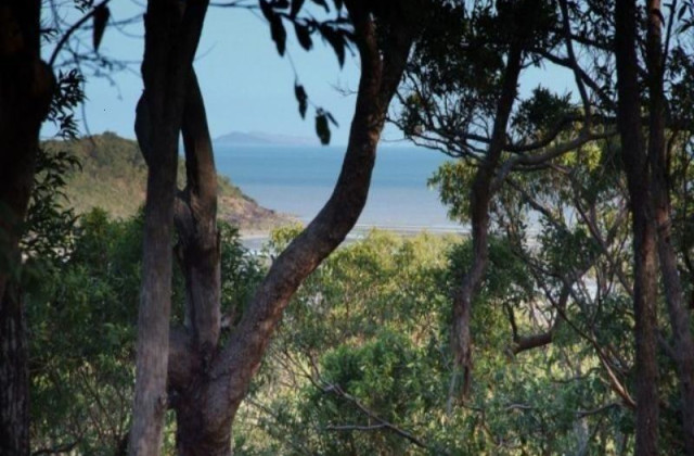 Acre Propertys For Sale Whitsundays