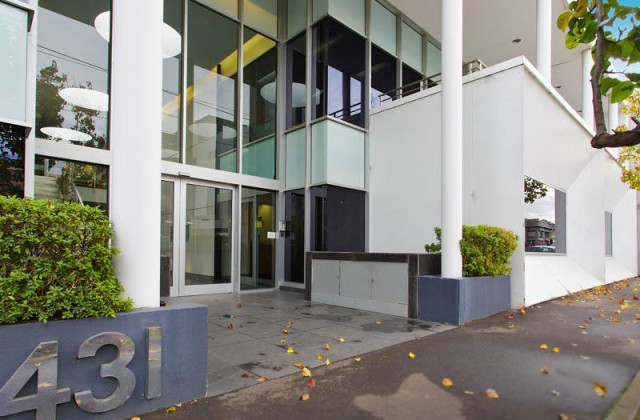 Suite 1/431 Burke Road, GLEN IRIS VIC, 3146