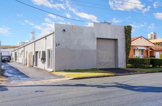 29 Lemana Lane, BURLEIGH HEADS QLD, 4220