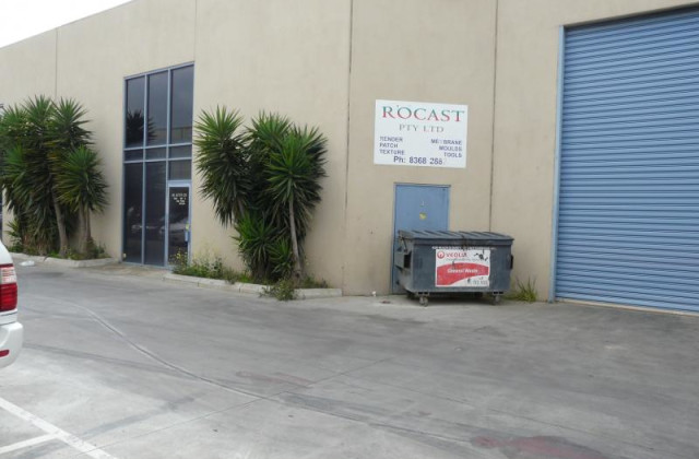 3/395-397 Old Geelong Road, HOPPERS CROSSING VIC, 3029