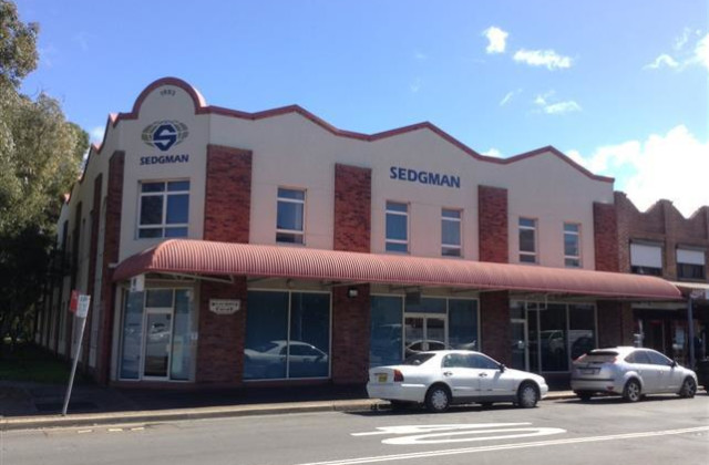 Suite 2/24 Beaumont Street, HAMILTON NSW, 2303