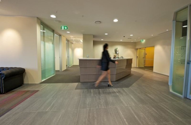 Level 15/140 St Georges Terrace, PERTH WA, 6000