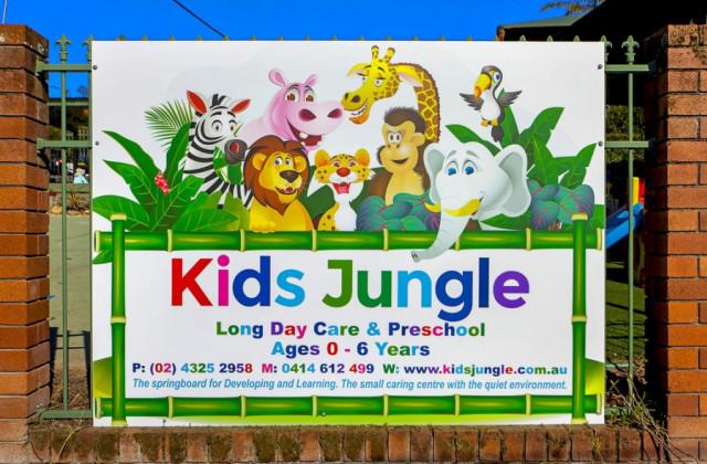 7 Eve Street, NARARA NSW, 2250