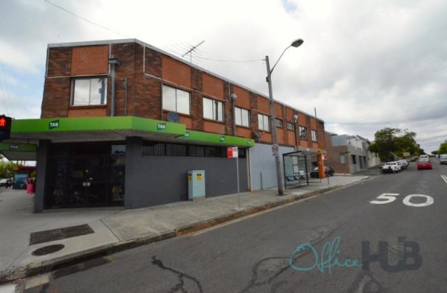 07/488 Botany Road, ALEXANDRIA NSW, 2015