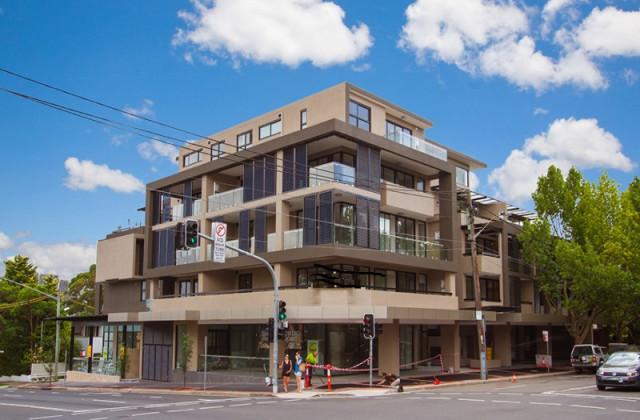 14-16 O'Brien Street, BONDI BEACH NSW, 2026