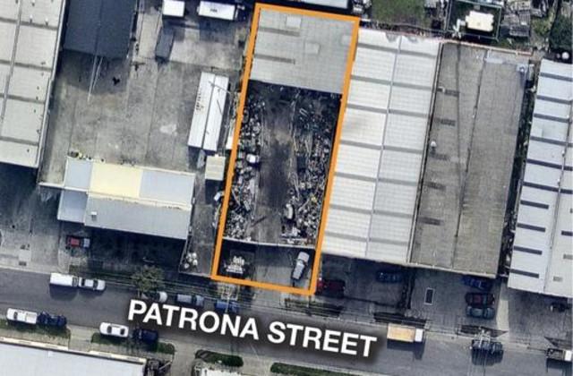 13 Patrona Street, DANDENONG VIC, 3175