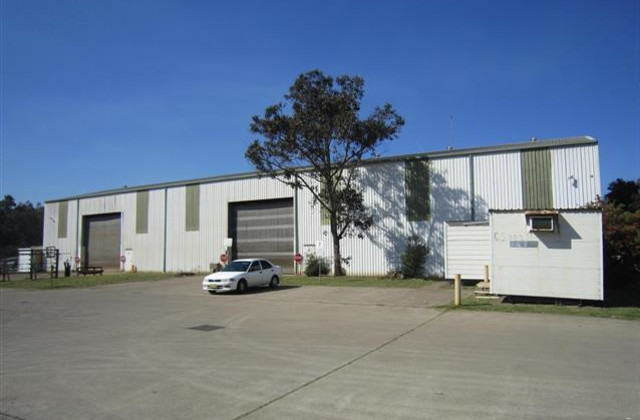 (Unit 1)/65 Gardiner Road, RUTHERFORD NSW, 2320