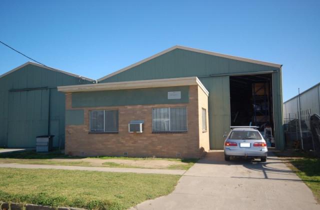 448 Panmure Street, ALBURY NSW, 2640