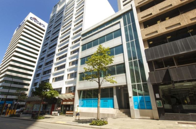 Property for lease in 56 william street perth wa 6000 for 251 st georges terrace perth