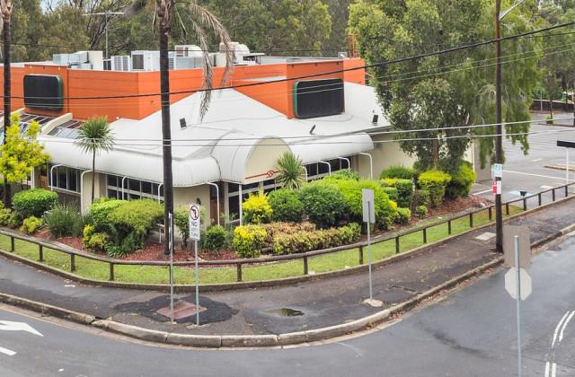 559 Hume Highway, CARRAMAR NSW, 2163