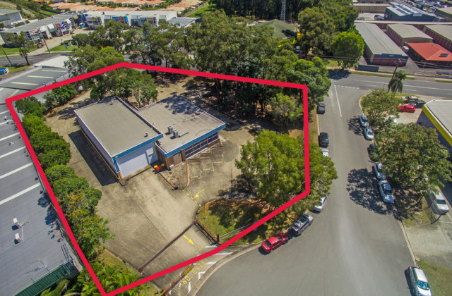 11 Greenway Drive, TWEED HEADS NSW, 2485