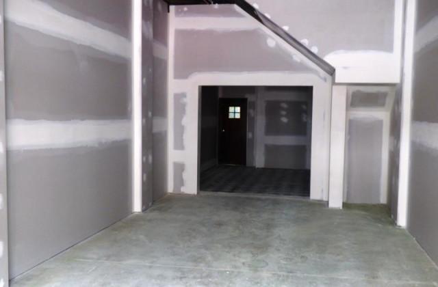 583 Chapel Street, SOUTH YARRA VIC, 3141