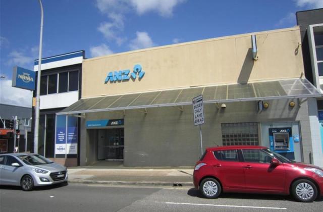 212-214 Pacific Highway, CHARLESTOWN NSW, 2290