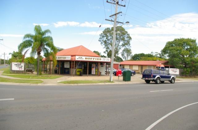 127 Oleander Ave, KAWUNGAN QLD, 4655