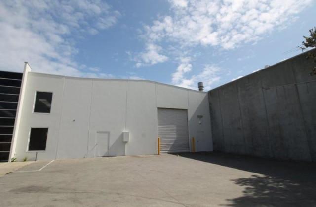 1/5 Duiker Court, LANGWARRIN VIC, 3910