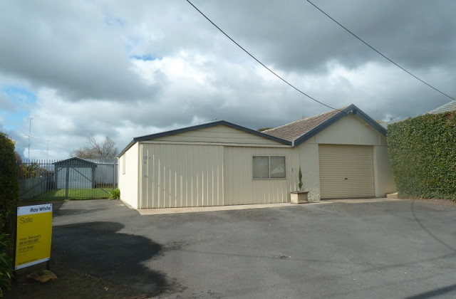 32A Suttontown Road, MOUNT GAMBIER SA, 5290