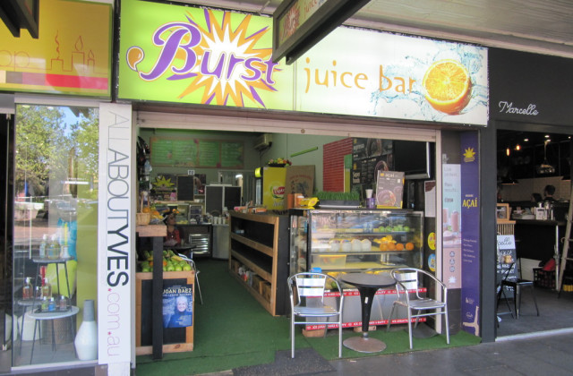 5/127-139 Macleay Street, POTTS POINT NSW, 2011