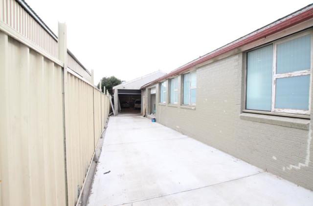 36 Claremont Avenue, GREENACRE NSW, 2190